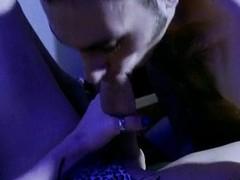 Mariana Cordobas stupendous cock sucked