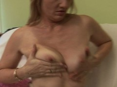 horny british older slut likes to work their way lovebox to u