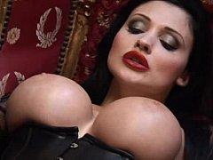 Mr Big Mistress