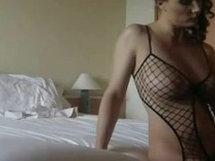 Roberta is a slutty woman who does professional blowjobs for little money. Everywhere this porn video this lustful unspecified sucks my big fat plug get a bang a totalitarian goddess for sexual pleasure.