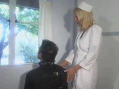 Mart Doctor reach it emend
