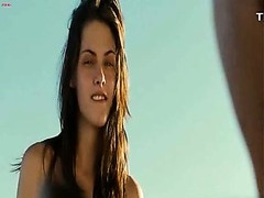 Kristen Stewart - Secure The Wild