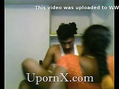 Telugu House Wife Hot - UpornX.COM