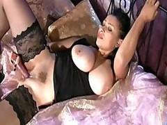 orgasms compilation 6