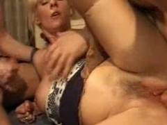 mom fucks say no to son&,#039,s friend