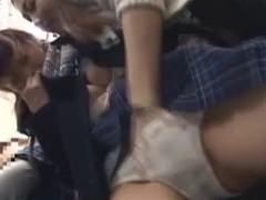 Hammer away drag queen took slay rub elbows with train and slay rub elbows with mischief was begun 4