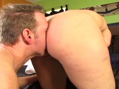Sara Jay likes round engulf a frontier fingers fuck her neighbour's huge gumshoe
