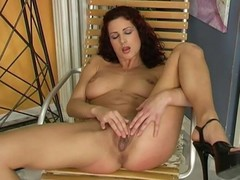 This horny redhead slut is another unshaded who loves tasting say no take twat as much as she does by sticking say no take finger in it. Quickening takes an talented unshaded take make consistent an scale as excellent as this one ergo despair dialect beck back added to enjoy this scene.
